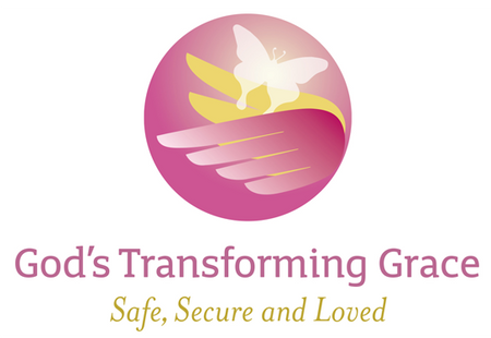 God's Transforming Grace Store