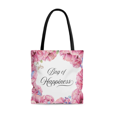 Bag of Happiness Tote