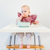 Transforming your IKEA, Kmart, Target or Big W Highchair