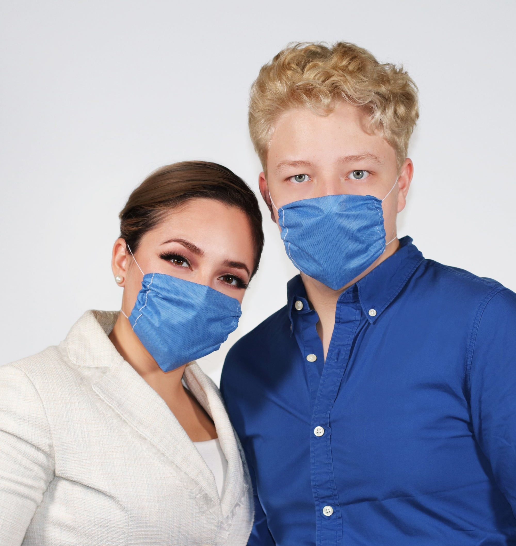 4000 FACE MASKS