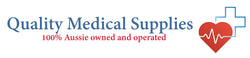 Quality Medical Supplies Australia