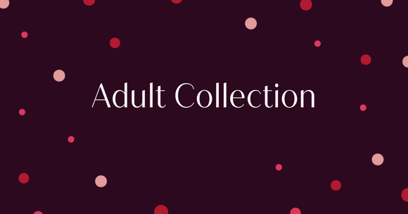 Adult Collection
