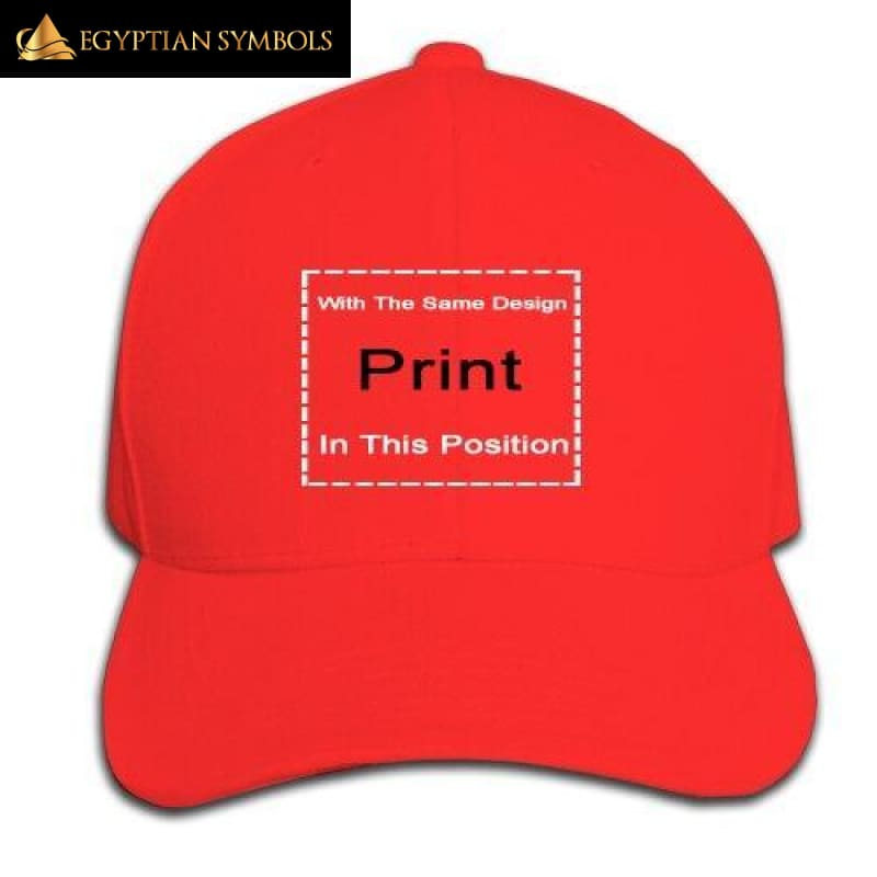 EGYPTIAN CAP - KING PHARAOH