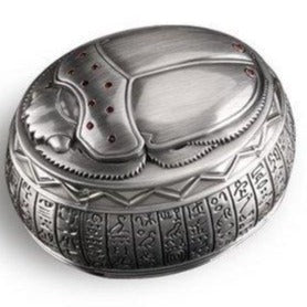 egyptian-jewelry-box-beetle-scarab
