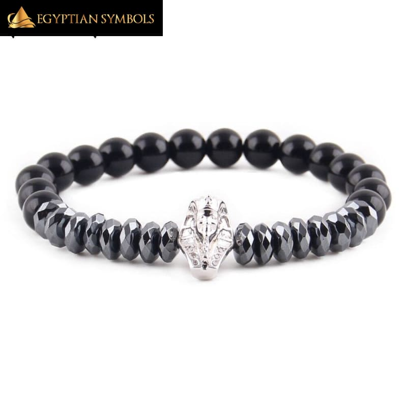 Egyptian Pharaoh Bracelet Very distinguished