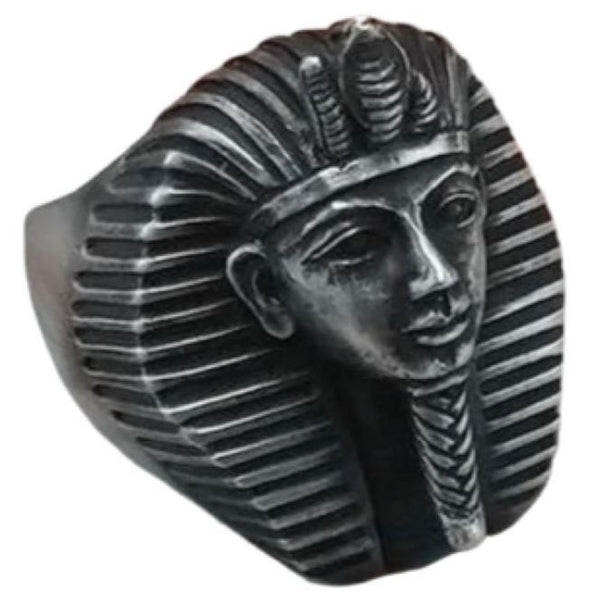 EGYPTIAN RING - Tutankhamun