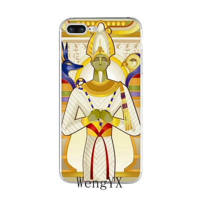 ANCIENT EGYPTIAN SYMBOLS CASE (Xiaomi)
