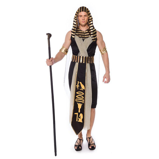 EGYPTIAN COSTUME - COSTUME FOR MEN