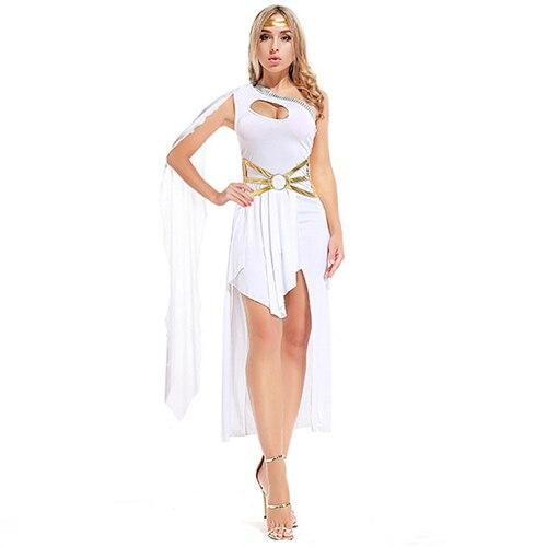 EGYPTIAN COSTUME - SEXY COSTUME FOR WOMEN