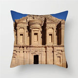 EGYPTIAN PILLOW - ANCIENT