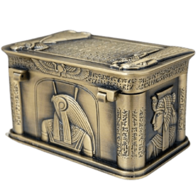vintage-egyptian-jewelry-box