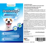 Dentadog® Zahnpflege-Spray (2er Pack)