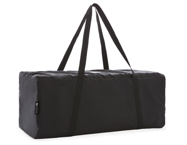 breeze Replacement Travel Bag