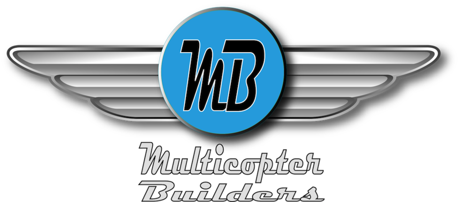 multicopterbuilders.com