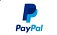 payment_icon_6