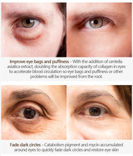 Load image into Gallery viewer, Anti-Aging Eye Cream Remove Dark Circles