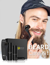 Load image into Gallery viewer, The Beard Growth Kit