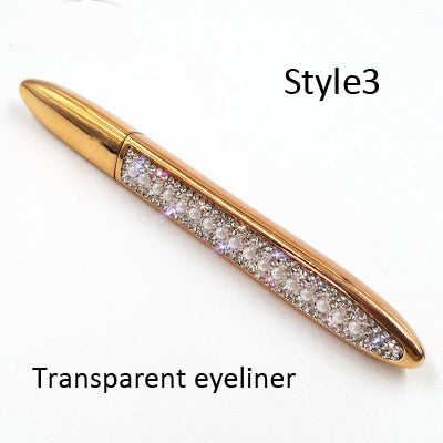 MAGIC EYELINER GLUE PEN