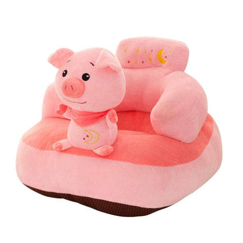 Soft Support Chair for Babies ®