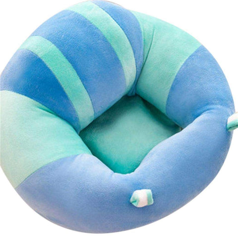 Image of Soft Support Chair for Babies ®