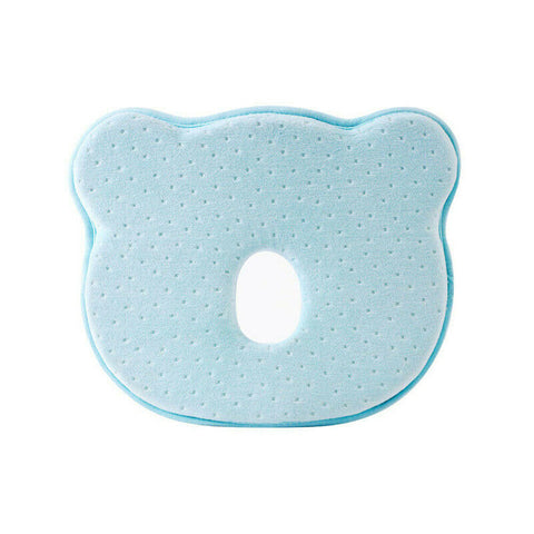 Image of Anti Flat Head Pillow