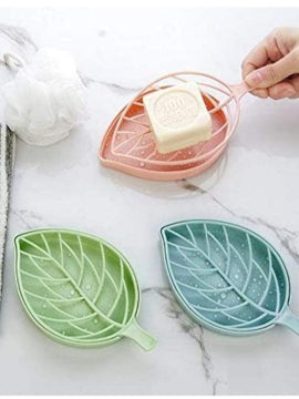 1 Pcs Soap Dish