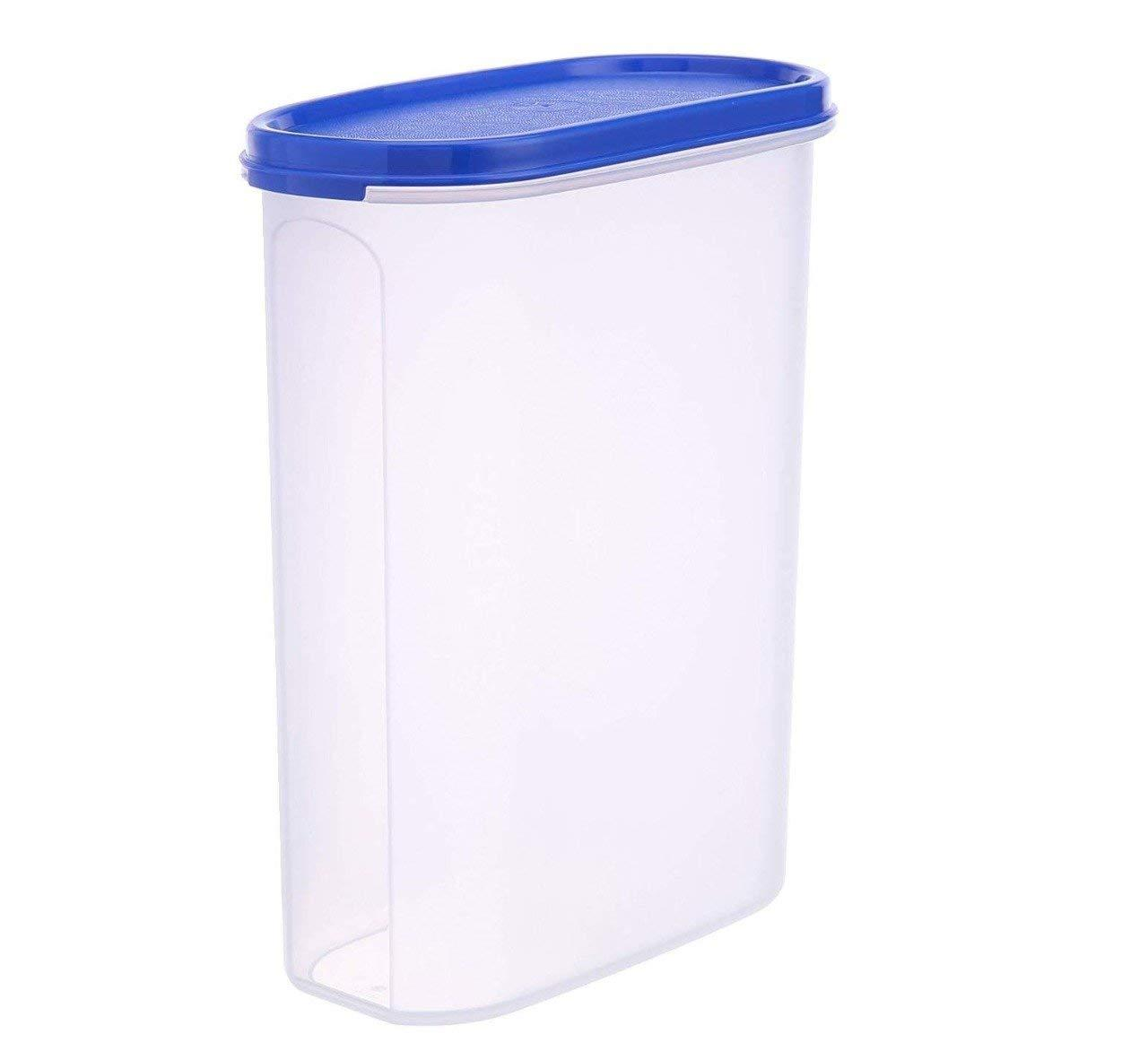 1 Pcs Modular 2500 ML Container