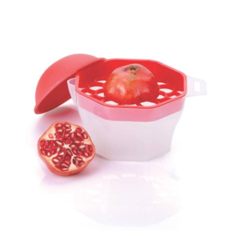 Pomegranate Seeds Extractor