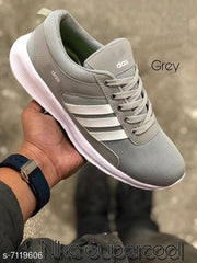 Mens classy Shoes