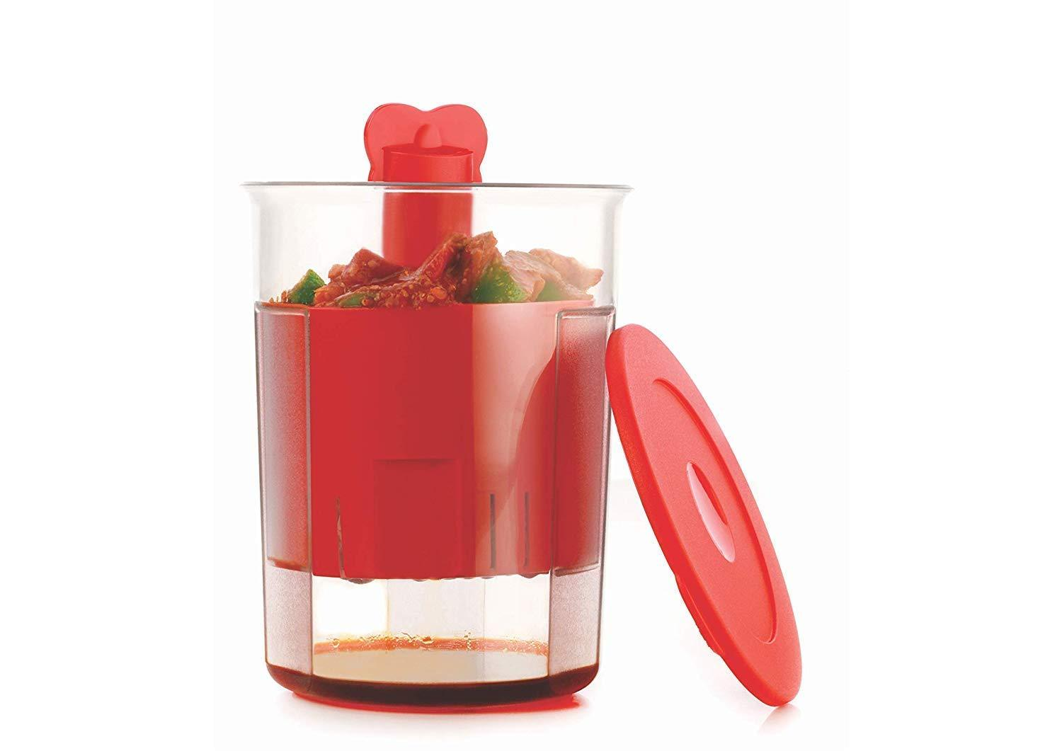 Pickle Storage Container  800 ml