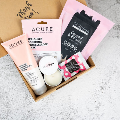 https://cdn.shopify.com/s/files/1/0273/2294/1533/files/Vegan-Pamper-Hamper-Sq-2.mp4?v=1607160649