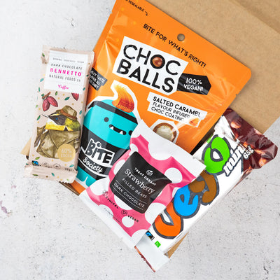 https://cdn.shopify.com/s/files/1/0273/2294/1533/files/Vegan-Chocolate-Hamper-SQ-2.mp4?v=1607403985