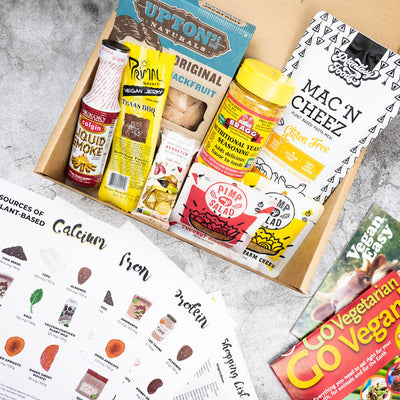 https://cdn.shopify.com/s/files/1/0273/2294/1533/files/Vegan-Starter-Kit-Veganuary-Australia-Vegan-Snack-Box-Sq-2.mp4?v=1607161122