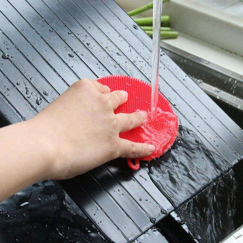 Image of DeepDefrost® - Safest Miracle Defrosting Tray