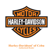 HARLEY-DAVIDSON OF CEBU