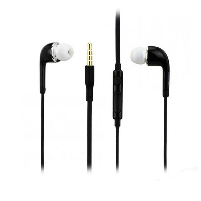 Premium quality Extra bass  Ear Phone