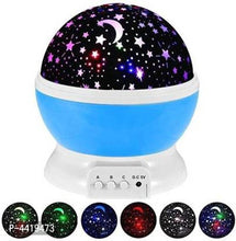 Load image into Gallery viewer, NEW DIWALI STAR LIGHT + SPEAKER + DISCO LIGHT AND DECORATE AT HOME