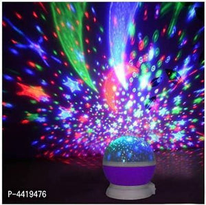 NEW DIWALI STAR LIGHT + SPEAKER + DISCO LIGHT AND DECORATE AT HOME