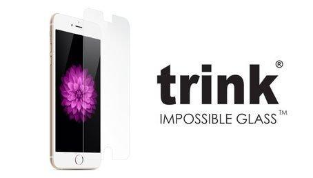 Trink Protection/Impossible Glass/Screen Guard for phone - Maple Things