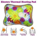 ELECTRIC HOT WATER BAG - Maple Things