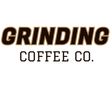 Grinding Coffee Co. Gift Card - Grinding Coffee Co.