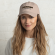 Grinding Coffee Co. Dad Hat - Grinding Coffee Co.