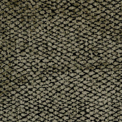 BROWN & BEIGE SMALL DIAMONDS Upholstery Fabric | Natasha Makes