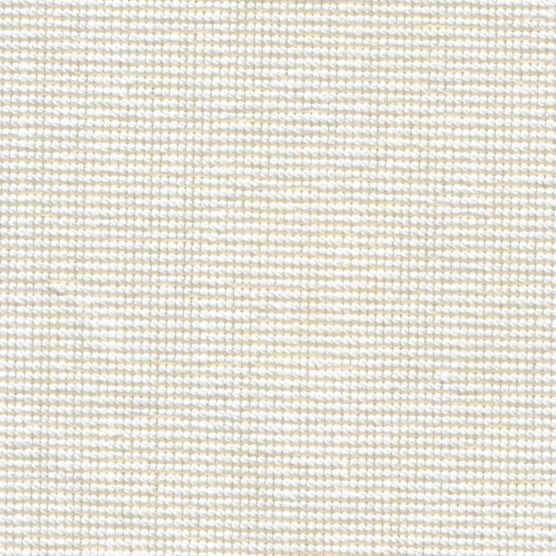 MEDIUM CREAM HEAVY LINEN Upholstery Fabric | Natasha Makes