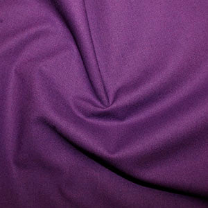 100% Cotton Plain: #39 Imperial: Cut to Order by the 1/2m