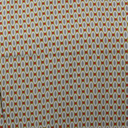 Flora Abacus RAJD0078LICH Backing Fabric | Natasha Makes