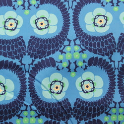 Violette French Twist SAAB0158MARI Backing Fabric | Natasha Makes