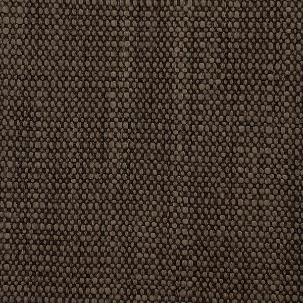 Upholstery Fabric: Heavy Linen, BR5