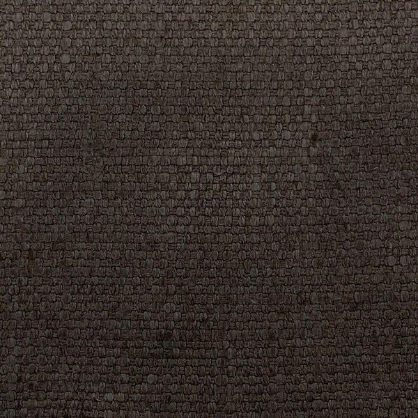Upholstery Fabric: Heavyweight Linen, BR6
