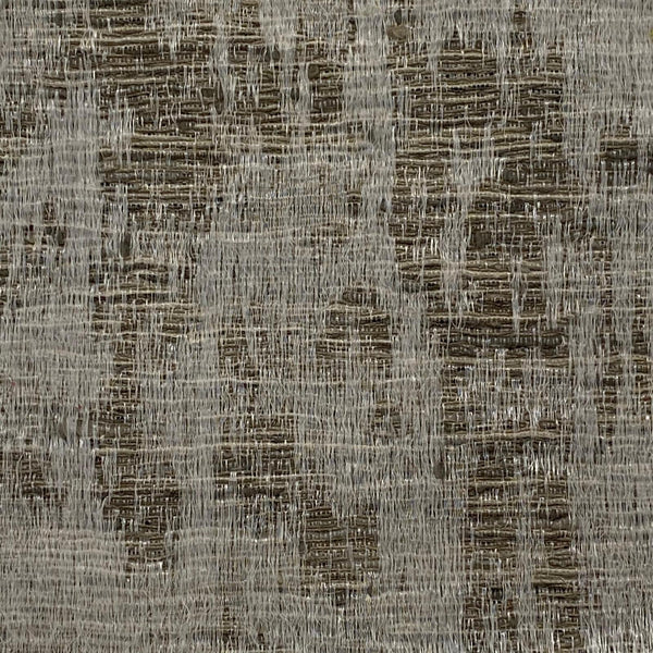 Upholstery Fabric: Brown/Beige Silk, BR7
